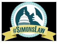 Simon's Law